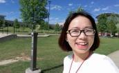 Cô gái 24 tuổi mắc ung thư gan giai đoạn cuối và lời cảnh tỉnh từ thói quen ai cũng mắc