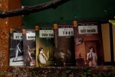 Tại sao trinh thám Việt từng bị coi là ba xu, rẻ tiền, thấp kém?