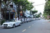 FLC Quảng Bình chính thức