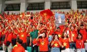 Soi giá tour sang Philippines cổ vũ đội tuyển Việt Nam đá AFF Cup