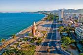 Nhiều hoạt động diễn ra trong Năm Du lịch quốc gia 2019 tại Nha Trang, Khánh Hoà