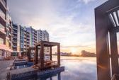 Những resort tiên phong gia nhập RCI tại Việt Nam