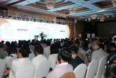 Du lịch sẽ thúc đẩy kinh tế Việt Nam phát triển nhanh hơn