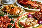 Đảm bảo giữ ấm vào mùa đông với các loại thực phẩm quen thuộc