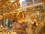 Giá vàng hôm nay 18/12/2018: Vàng trong nước bất ngờ tăng vọt