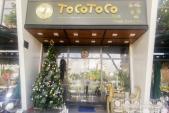 TocoToco ở Đà Nẵng bị yêu cầu đóng cửa, vì sao?