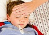 Cẩn trọng mắc bệnh viêm màng não vào mùa Đông