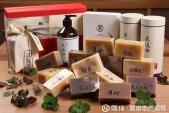 Bỏ túi dòng mỹ phẩm làm từ thảo dược thiên nhiên nổi tiếng ở Đài Loan