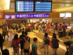 Bộ VH-TT&DL lên tiếng vụ 152 khách Việt bỏ trốn tại Đài Loan