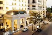 Các cơ sở lưu trú Hà Nội bảo đảm chất lượng dịch vụ trong dịp Tết 2019