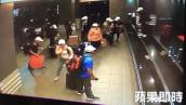 Nhân chứng du khách VN bỏ trốn ở Đài Loan: 18h nhận phòng, 19h rời đi