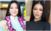 MAKE OVER chút thôi mà Diva Hồng Nhung - Phương Khánh - Hòa Minzy khiến fan hốt hoảng không nhận ra