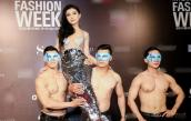 Loạt scandal làm náo loạn làng thời trang Việt năm 2018