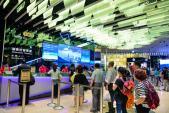 Tước giấy phép, xử phạt công ty du lịch để xảy ra vụ 152 khách bỏ trốn tại Đài Loan
