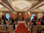NTK Kim Ngọc: Thời trang Phật tử sẽ phát triển rộng rãi