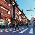 Muốn đến Đài Loan bây giờ như thế nào sau vụ ngừng cấp visa du lịch cho du khách