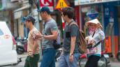 Điều gì khiến du khách Hàn Quốc đổ xô đến Việt Nam?
