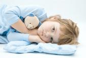 5 dấu hiệu đường thở bị hạn chế có thể ảnh hưởng đến sức khỏe của trẻ