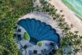 JW Marriott Phu Quoc Emerald Bay tung ưu đãi hấp dẫn