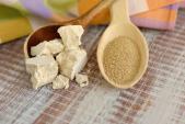Khám phá vị ngọt tự nhiên của chiết xuất nấm men