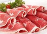 Thực phẩm nguy cơ gây ung thư vòm họng cần tránh xa
