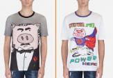 Dolce & Gabbana tiếp tục bị netizen xứ Trung chỉ trích khi ra mắt BST mừng năm mới Kỷ Hợi