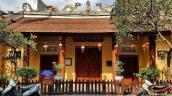 Chuyện ít biết về 4 ngôi đền thiêng được xem là