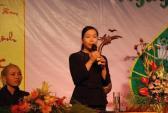 Những vụ ly hôn nghìn tỷ đình đám nhất giới doanh nhân Việt