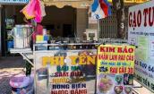 Giải nhiệt ngày nóng với nước sâm 3 màu độc lạ chỉ có tại Sài Gòn