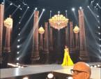 Chí Thiện học đòi theo HHen Niê thực hiện cú xoay thần thánh ở Miss Universe và cái kết