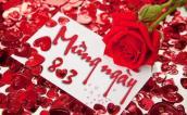 Ngày Quốc tế Phụ nữ 8/3: Quà tặng ý nghĩa dành cho