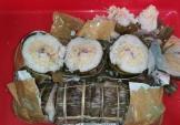 Du khách Việt mang thịt lợn vào Đài Loan có thể bị phạt tới 33.000 USD