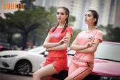 Sunfly – Hành trình 10 năm tôn vinh vẻ đẹp phụ nữ Việt