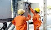 Vì sao giá điện phải tăng thêm 8,36% vào cuối tháng 3?