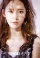 Bác sĩ thẩm mỹ bình chọn sao Hàn có gương mặt đẹp nhất