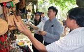 Thừa Thiên Huế chấn chỉnh môi trường du lịch