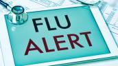 Dự báo một đại dịch cúm sắp xảy ra, WHO công bố Chiến lược cúm toàn cầu mới