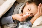 Dễ mắc bệnh khi trời nồm ẩm: Cần làm ngay những điều này để phòng tránh