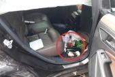 Khởi tố tài xế uống rượu lái Mercedes gây tai nạn khiến 2 người chết