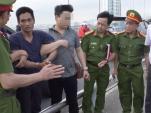 VKSND Tối cao: Cần bắt giam người cha khai giết con ném xác xuống sông