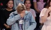 Thanh Duy Idol bị chê thể hiện tình cảm quá lố với Đan Trường