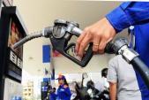 Giá xăng bật tăng mạnh từ 17h chiều nay (2/4)