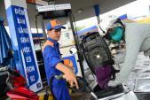 Những kịch bản nào cho giá xăng dầu năm 2019?