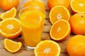 Những tác hại không ngờ từ việc uống quá nhiều nước cam mỗi ngày