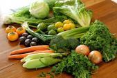 Ăn gì để giảm cân cấp tốc 5 kg trong 3 ngày?