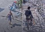 Bắt kẻ cưỡng bức rồi sát hại nữ du khách trên đảo