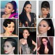 7 mỹ nhân Việt có gương mặt trang điểm kiểu gì cũng hợp