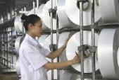 Nỗ lực không ngừng nghỉ của PVN, PVTEX và người lao động Dầu khí để vận hành trở lại NMXS Đình Vũ