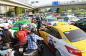 16 người tử vong do tai nạn giao thông ngày đầu nghỉ lễ 30/4