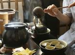 Học lỏm cách giảm cân của người Nhật chắc chắn bạn sẽ phải bất ngờ